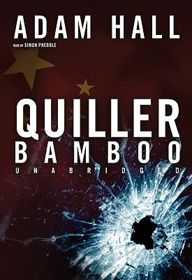 Quiller Bamboo 9781433250514