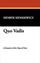 Quo Vadis 6547977