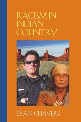 Racism in Indian Country 9781433103933