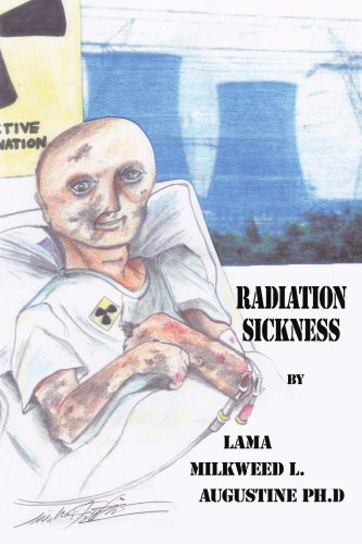Radiation Sickness 9781434317520