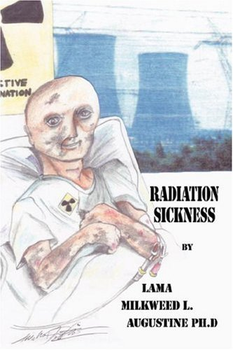 Radiation Sickness 9781434321558