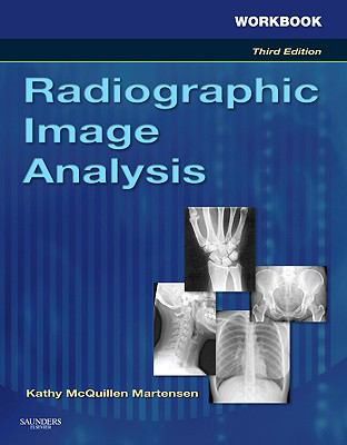 Radiographic Image Analysis 9781437703375