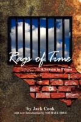 Rags of Time 9781436324991