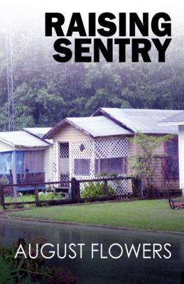 Raising Sentry 9781432767211