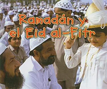 Ramadan y el Eid Al-Fitr 9781432953799