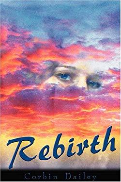 Rebirth 9781438901718