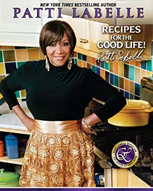 Recipes for the Good Life 9781439101520