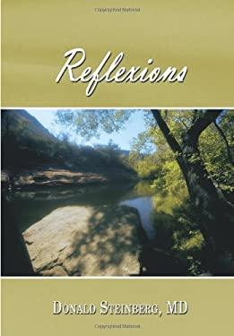 Reflexions 9781434394040