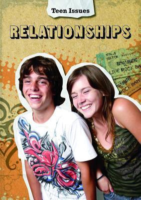 Relationships 9781432965419