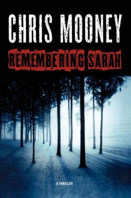 Remembering Sarah 9781439183052