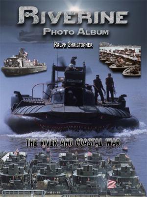 Riverine: Photo Album 9781434391681