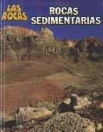 Rocas Sedimentarias = Sedimentary Rocks 9781432956547