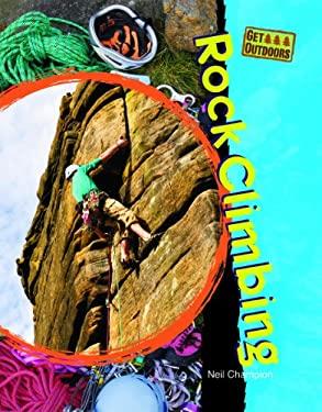 Rock Climbing 9781435830431