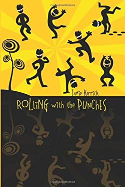 Rolling with the Punches 9781432754471