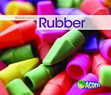Rubber 9781432916213