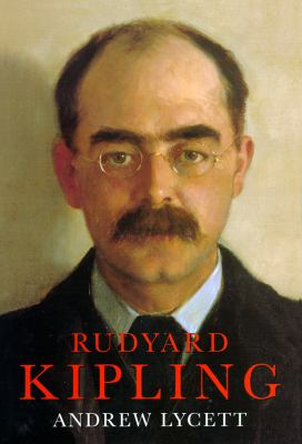 Rudyard Kipling 9781433245800