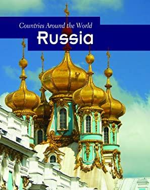 Russia 9781432961367