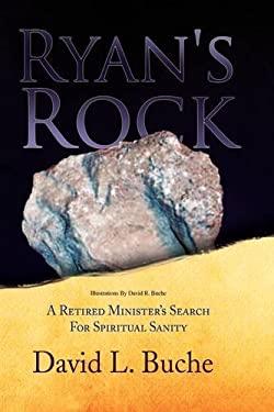 Ryan's Rock 9781436393690