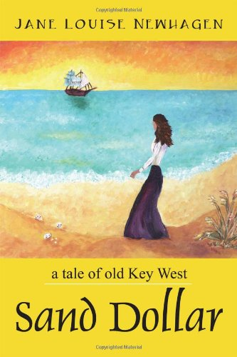 Sand Dollar: A Tale of Old Key West 9781432701666
