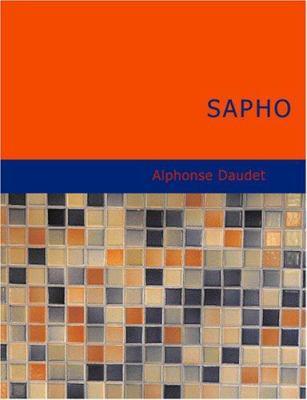Sapho 9781434631350