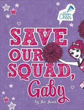 Save Our Squad, Gaby 17624226