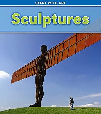 Sculptures 9781432950170