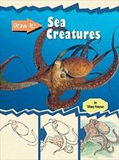 Sea Creatures 6526607
