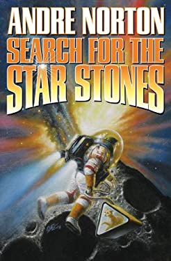 Search for the Star Stones 9781439133378