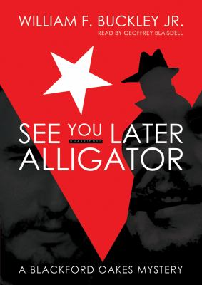 See You Later, Alligator 9781433216251