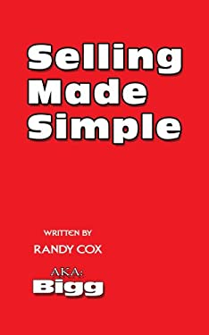 Selling Made Simple 9781438911199
