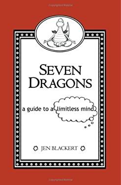Seven Dragons 9781434811721