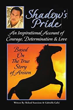 Shadow's Pride 9781436396172