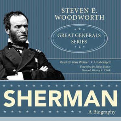 Sherman 9781433246906