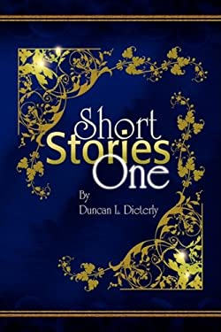 Short Stories One 9781436302203