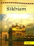 Sikhism 9781432903176