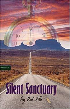Silent Sanctuary 9781432703950