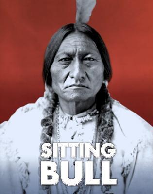 Sitting Bull 9781432964603