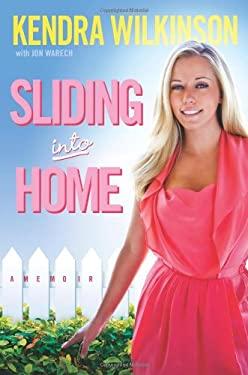 Sliding Into Home 9781439180914