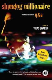 Slumdog Millionaire 6716112