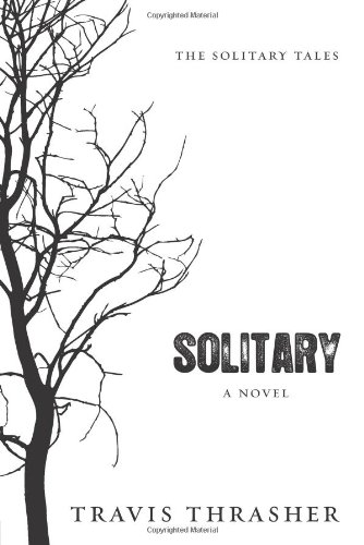 Solitary 9781434764218
