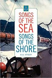 Songs of the Sea - Songs of the Shore 6586960