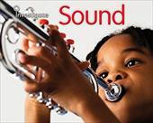 Sound 6526844