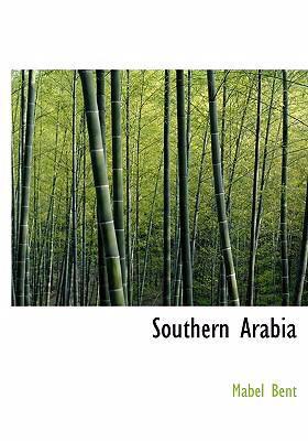 Southern Arabia 9781434684851
