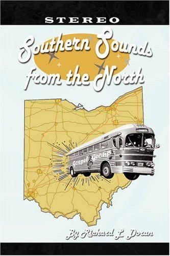 Southern Sounds from the North 9781436368988