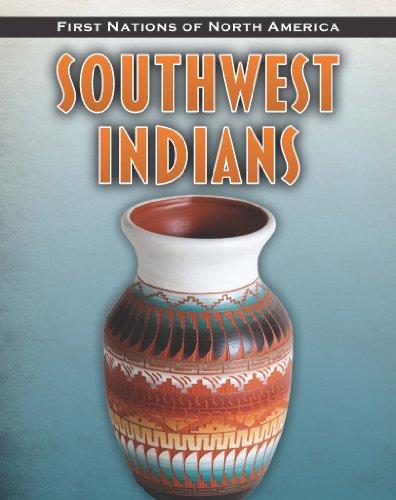 Southwest Indians 9781432949532