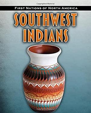 Southwest Indians 9781432949648