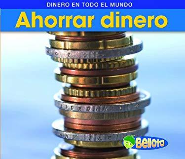 Ahorrar Dinero 9781432919184