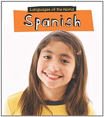 Spanish 9781432950804