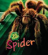 Spider 6526716