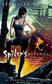 Spider's Revenge 12994114